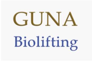 Biolifting GUNA