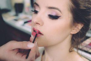 makeupgirl